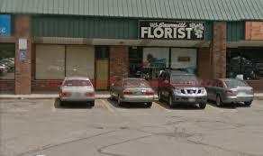 florist columbus ohio florist columbus oh flower shop columbus