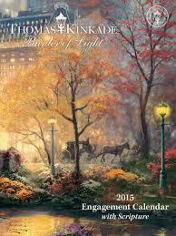 thomas kinkade halloween thomas kinkade painter of light with scripture 2015 engagement