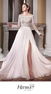 collections u2013 brides of berkhamsted u2013 bridal wear and wedding