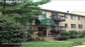 apartment view montpelier apartments home design popular classy