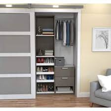 Armoire Hanging Closet Armoires U0026 Wardrobe Closets For Less Overstock Com