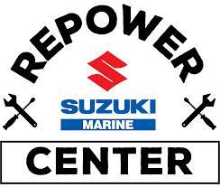 logo suzuki motor eastern boats kencraft boats suzuki 4 stroke suzuki marine