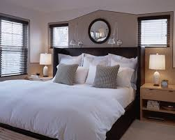 Bedroom Reading Lights Amazing Tips To Choose The Best Bedroom Reading Lights Home