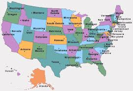 us map with atlanta us map vacation destinations 9ed9d268d475a73ae2cccf9f0ed915a0
