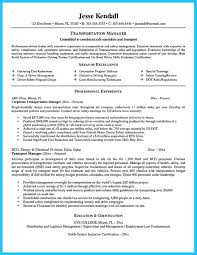 a resume should include what a resume should include free resume example and writing