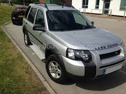 land rover freelander 2005 landrover freelander 2005 bluetooth upgrade source sounds