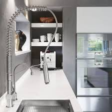 kitchen best furniture spring brand faucets rose gold cabinet