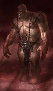 141 best kratos images on pinterest god of war videogames and