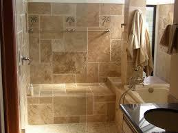 badezimmer sanieren kosten badezimmer renovieren kosten fabulous schnes zuhause badezimmer
