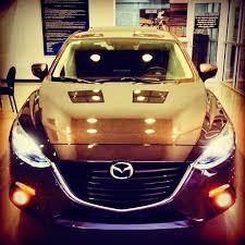 Mazda Argentina Mazdaarg Twitter