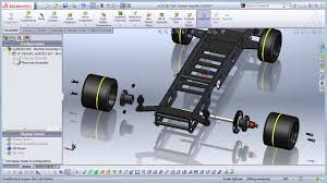 solidworks world 2013 was the announcement