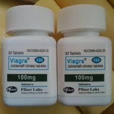 ciri obat viagra asli di pekanbaru agen obat kuat viagra di