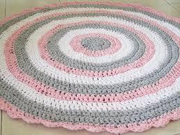 21 best vloerkleden images on pinterest nursery rugs diy rugs