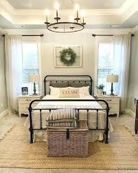 rustic bedroom decorating ideas rustic bedroom decor xecc co