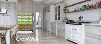 indoor hydroponic gardening systems opcom farm