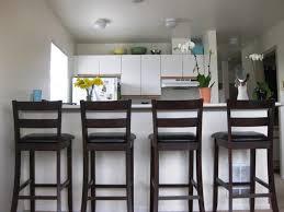 kitchen islands bar stools kitchen wooden bar stools low back counter stools island bar