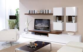 home design modern italian entertainment wall units inside