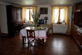 booking chambre d hotes gites ou hôtes à ferme orbey booking com