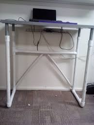 Ikea Standing Desk Legs by Treadmill Desk Ikea Best Home Furniture Decoration