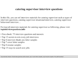 Catering Job Description For Resume Essays On Decision Making Process Thesis On Utopia Scoring High On