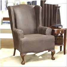 Small Wingback Chair Design Ideas Stunning Small Wingback Chair Design Ideas 91 In Flat For