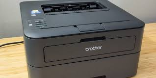 the best laser printer wirecutter reviews a new york times company