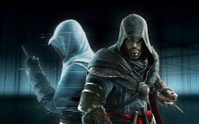 video game wallpapers for computer hd wallpapers pinterest