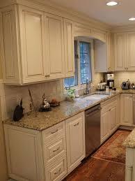 diy kitchen cabinet refacing ideas 20 kitchen cabinet refacing ideas in 2021 options to