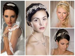 bridal hairstyle magazine the most popular hair accessories for your wedding hairstyle