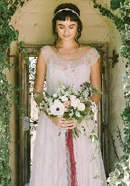 wedding dresses for nearly newly wed shop the best of bridal new used