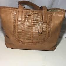 ugg australia handbags sale 46 ugg handbags sale embellished ugg australia clutch