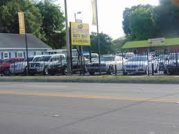 lexus salvage tampa emporium auto mart tampa fl read consumer reviews browse used