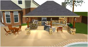 backyards compact covered backyard patio covered patio ideas