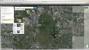 Maps Googlecom Google Maps Tutorials 3 Base Map And Layers Youtube