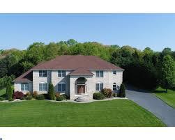 Single Family Home Single Family Homes For Sale In Delaware