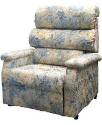 toronto king size recliner lift chair comfort discovered
