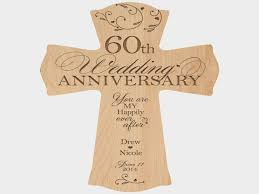 60th anniversary gift personalized 60th wedding anniversary 60th anniversary gift 60th