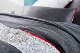 Nishat Linen Bed Sheets Designs Malmod Com For Measurements Of Bed Linen Malmod Com For