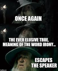 Meaning Of The Word Meme - confused gandalf meme imgflip