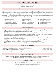 resume exles for customer service customer service skills exles for resume howtheygotthere us