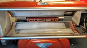 wolff tanning beds used home beds decoration