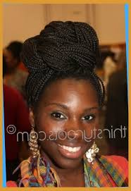 hairstyles for individual braids individual braids hairstyles liked hairstyles regarding