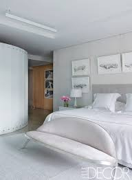 Grey Bedroom White Furniture Grey Bedrooms With Stylish Design Gray Bedroom Ideas