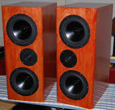 suggestions for larger mtm tmm speaker designs audiokarma home