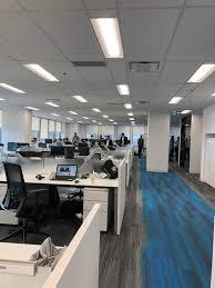 bureau de bureau de montréal novipro office photo glassdoor co uk