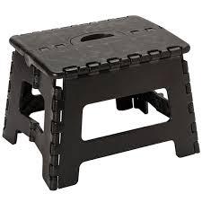folding step stool foldable step stool maintenance miles kimball