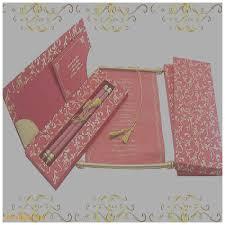 Indian Wedding Invitation Designs Wedding Invitation Inspirational Latest Wedding Invitation Card
