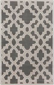 Trellis Rugs Trellis Rugs Shop Designer Wool Rugs Online At Yarn U0026 Loom Rugs