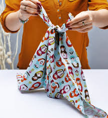 japanese wrapping method homemaker magazine forum baking free downloads interiors and
