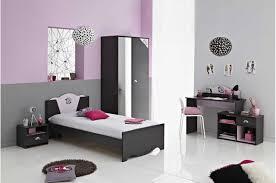 chambre complete conforama cuisine chambre de fille trendymobilier chambre complete